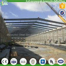 prefab steel building prefab steel building suppliers and