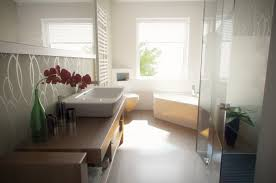 15 inspiring simple bathroom designs for your minimalist home hd