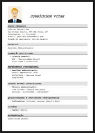Build Resume Free Resume Free Android Apps On Google Play