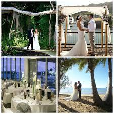 best wedding venues island 55 best wedding venues in queensland