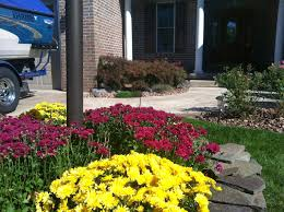 landscape design photos landscaping in utica ny stone age landscaping offers quality service