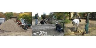 g rtner garten und landschaftsbau gärtner in fachrichtung garten und landschaftsbau berlin de