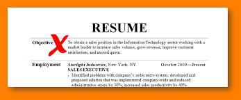 sample general resume objectives 5 general resume objective samples biodata for jobs general resume objective samples objective png