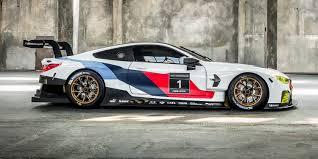 Bmw I8 Engine Specification - bmw new bmw electric sports car bmw i8 highest price bmw i8