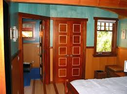 Interior Doors For Small Spaces Unique Doors For Small Spaces Kzio Co