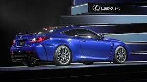 lexus rc awd amazing 2015 lexus rc 350 2 1440x900 famous wallpaper best hd