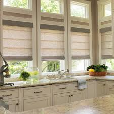 Kitchen Window Blinds And Shades Kitchen Window Blinds And Shades Steve U0027s Blinds Steve U0027s Blinds