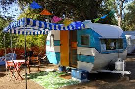 Camping Outdoor Rugs by Triyae Com U003d Cute Backyard Camping Ideas Various Design