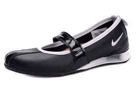 nike shox dress shoes for women u0027s in black white 55 76