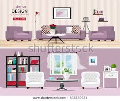 Purple Bookcase Bookcase Stock Images Royalty Free Images U0026 Vectors Shutterstock