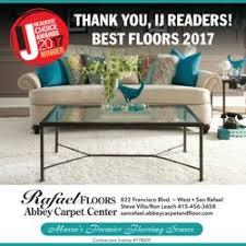 rafael floors carpet 22 photos 84 reviews carpeting