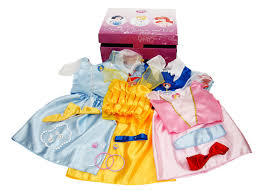 a father u0027s battle against the disney princess army babycenter blog