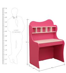 rawat cupcake study table bsl ppb rawat furniture