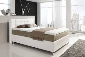 bett romantisch futonbett 160x200 fur schlafzimmer italienisches