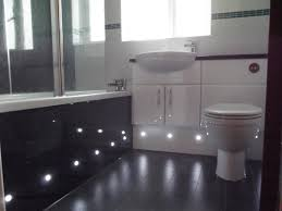 Fitted Bathroom Furniture White Gloss Fitted Bathroom Furniture