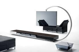 designer tv mã bel blumont tv design cmg schweiz möbel accessoires