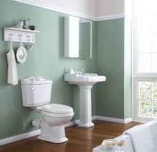 bathroom bathroom ideas decorating colors green bathroom paint