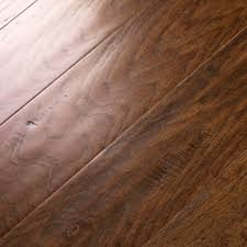 bruce frontier brush sand engineered hardwood flooring