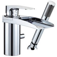Bathroom Taps With Shower Attachment Stylish Bath Taps In Harrow Middlesex Olympic Bathrooms