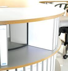 desk storage unit u2013 amstudio52 com