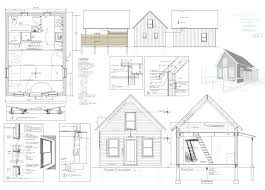 tiny house planning home plans for families planning ideas free modern tiny house plans