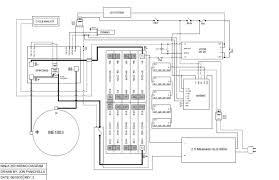100 2012 suzuki drz400s service manual kawasaki with drz400 wiring diagram jpg