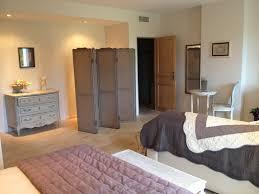 chambres d hôtes à collioure chambre d hôte madeloc à proximité de collioure domaine castell de