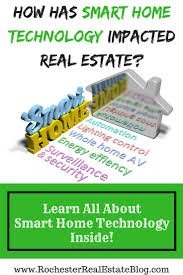 best 25 home technology ideas on pinterest smart house