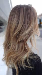 blonde hair with caramel lowlights hair color ideas blonde with black underneath lowlights women dark