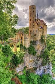 stuttgart castle 215 best castles images on pinterest beautiful castles europe