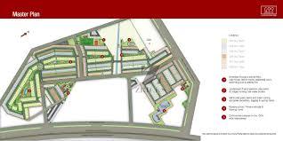 questions and answers about uppal qvc g99 plots gurgaon u2013 zricks com