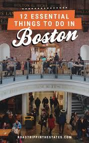 Massachusetts travel click images 205 best things to do in boston images boston usa jpg