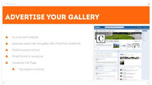yearbook website how to bring your yearbook online
