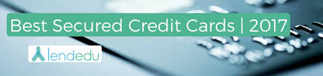 Secured Credit Card For Business Paypal Receive Credit Card Payments