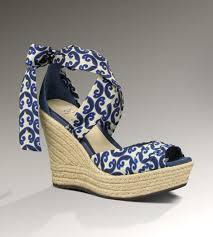 ugg sale sandals ugg uk sale lucianna marrakech 1002697 blue sandals style