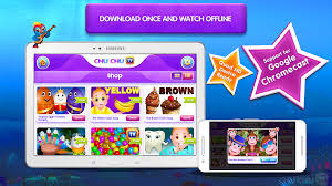 videos for kids 1 hour chuchu tv lite top 50 kids nursery rhymes videos android apps
