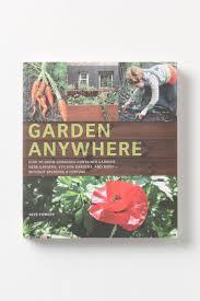 94 best agriculture urbaine images on pinterest gardening urban