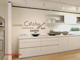 autocollant cuisine carrelage autocollant cuisine pour idees de deco de cuisine