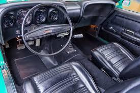 Black Mustang Boss 302 Choose One Mustang 1969 Mach 1 Versus 1970 Boss 302