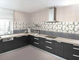classy indian kitchen tiles design in india decorating inspiration