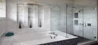 Bathroom Remodel Grey Tile Best Grey Bathroom Tiles Ideas On - Gray bathroom designs
