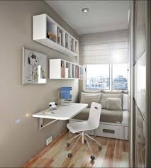 lets decorate online teens room ideas regarding ikea room tikspor