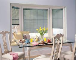 mini bay window blinds beautiful bay window blinds gallery mini bay window blinds