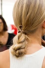 simple and easy hairstyles for medium length hair 24 best wedding hairstyles bride wedding guest and maid of