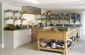 best kitchen designs in the world plain best kitchen designs in the world may also be interested