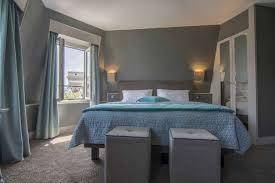 hotel baignoire dans la chambre chambre avec baignoire simple hotel avec baignoire dans la chambre