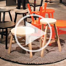 Outdoor Furniture Trade Shows by Exhibitor Topic Trade Show Video