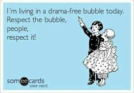 free ecard rotten e card drama free zone giggles drama free