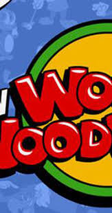 woody woodpecker show tv series 1999 u20132016 imdb