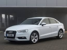 2015 audi a3 cost 2015 audi a3 price reviews and ratings by car experts carlist my